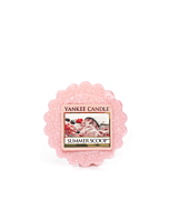 Yankee Candle Summer Scoop Doftvax
