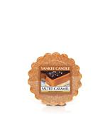 Yankee Candle Salted Caramel Doftvax