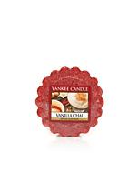Yankee Candle Vanilla Chai Doftvax