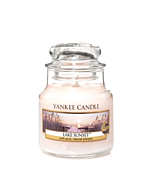 Yankee Candle Lake Sunset Small Jar