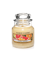 Yankee Candle Citrus Tango Small Jar