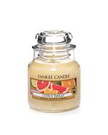 Yankee Candle Citrus Tango Small Jar