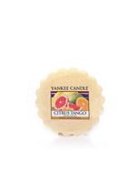Yankee Candle Citrus Tango Doftvax