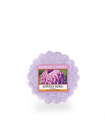 Yankee Candle Lovely Kiku Doftvax