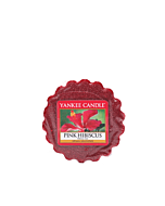 Yankee Candle Pink Hibiscus Doftvax