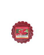 Yankee Candle Pink Hibiscus Doftvax