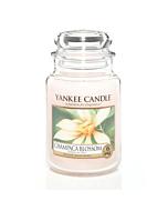 Yankee Candle Champaca Blossom Large Jar