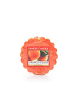 Yankee Candle Orange Splash Doftvax