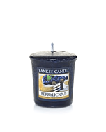 Yankee Candle Berrylicious Votivljus