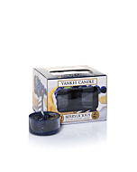Yankee Candle Berrylicious Tealight