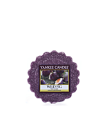Yankee Candle Wild Fig Doftvax
