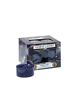 Yankee Candle Wild Fig Tealights