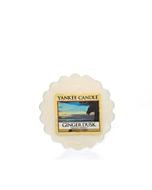 Yankee Candle Ginger Dusk Doftvax