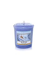 Yankee Candle Icicles Votivljus