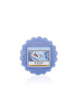 Yankee Candle Icicles Vax