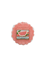 Yankee Candle Pink Grapefruit Doftvax