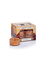 Yankee Candle Egyptian Musk Tealights