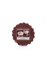 Yankee Candle Vanilla Bourbon Doftvax