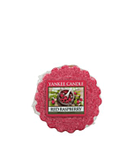 Yankee Candle Red Raspberry Doftvax/Melts