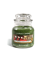 Yankee Candle Home Sweet Home Small Jar