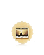 Yankee Candles My Serenity Vax/Melts
