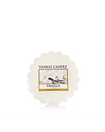 Yankee Candle Vanilla Doftvax/Melts