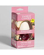 Yankee Candle Home Sweet Home Elektrisk Luftfräschare