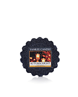 Yankee Candle Autumn Night Doftvax/Melts