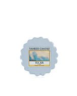 Yankee Candle Sea Air Wax/Melts