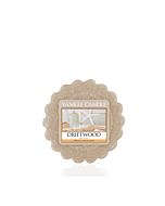 Yankee Candle Driftwood Wax/Melts