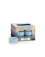 Yankee Candle Sea Air Tealights