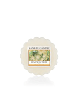 Yankee Candle Linden Tree Wax/Melts
