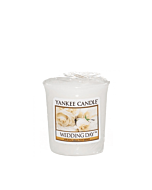 Yankee Candle Wedding Day Votivljus Sampler