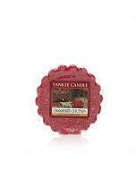 Yankee Candle Cranberry Chutney Doftvax