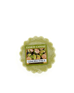 Yankee Candle Ginger Citrus Doftvax