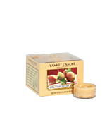 Yankee Candle Orchard Pear Tealight
