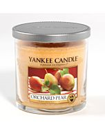 Yankee Candle Orchard Pear Tumbler 198g