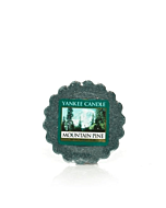 Yankee Candle Doftvax Mountain Pine