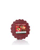 Yankee Candle Macintosh Spice Doftvax