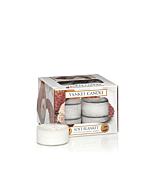 Yankee Candle Soft Blanket Tealight