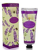 Luxury English Lavender Handkräm 75ml