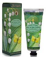 Luxury Lily of the Valley Handkräm 75ml