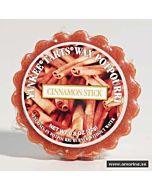 Yankee Candle Cinnamon Stick Doftvax